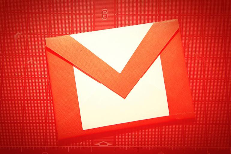 Administrar varias cuentas de correo a través de Gmail