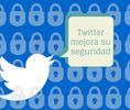 Twitter mejora su plataforma para bloquear o reportar abusos