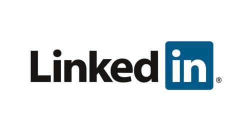 LinkedIn, la red profesional que sociabiliza