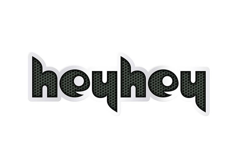 HeyHey, la nueva aplicación para compartir mensajes de voz