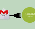 Plugins gratis para tu Gmail
