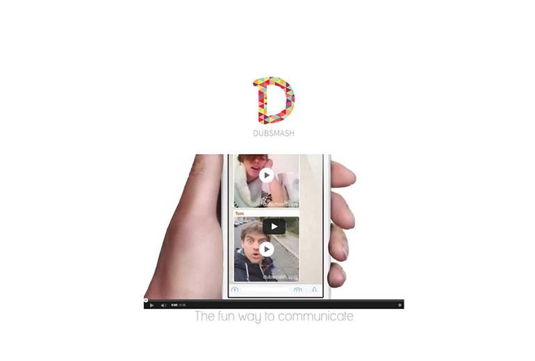 Dubsmash, la app para crear videos divertidos con voces de famosos