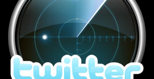 Guías para buscar y eliminar esos Tweet que ya no quieres que sean públicos