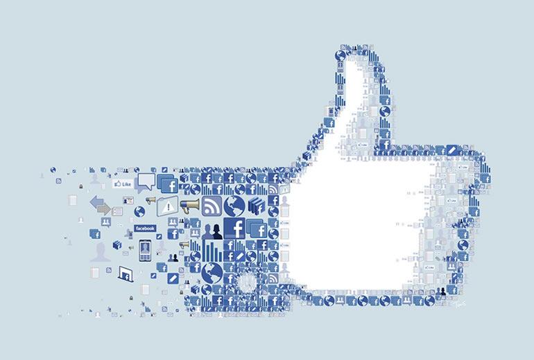 """""""Me siento Gordo"""" ya no es un estado posible en Facebook."""