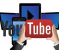 YouTube supera los 1.000 millones de usuarios pero no pudo aún ganar un centavo