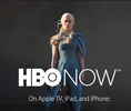 Apple hará el estreno del servicio de video online de HBO con Game of Thrones