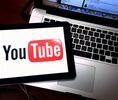 Youtube: ¿Cómo desactivar los textos que aparecen en los videos?