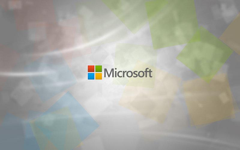 Llega Windows 10 ¿gratis para todos?