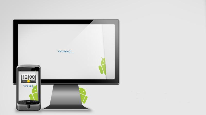 Encuentra tu dispositivo Android robado o perdido en pocos minutos