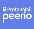Cuando la privacidad es lo más importante, aparecen nuevas opciones: ProtonMail y Peerio
