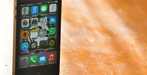 WhatsApp. Cómo mejorar la experiencia de uso.