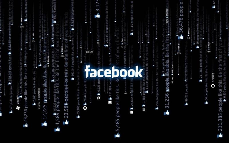 Facebook vuelve a modificar lo que ves en tu feed de noticias