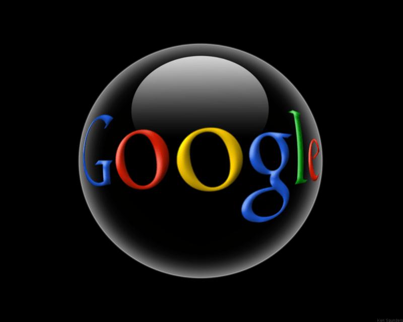 Google quiere sincronizar tu PC con tu Smartphone Android