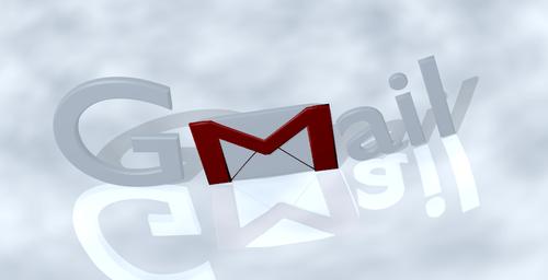 5 consejos para  sacar todo el provecho de Gmail en Android