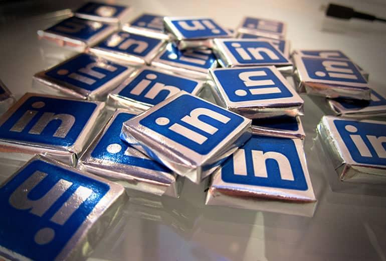 Linkedin presenta Elevate para compartir contenido en las empresas