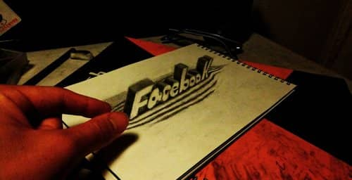 """Facebook dará de baja la caja """"me gusta"""" en Paginas Web"""