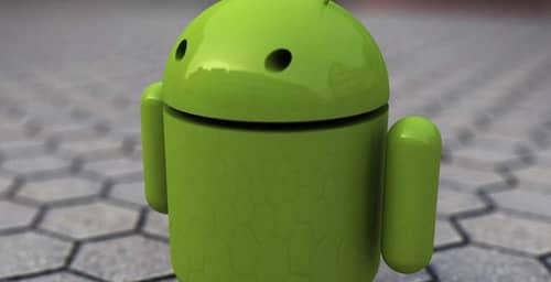 Android M, la nueva versión de una plataforma mejorada y con novedades