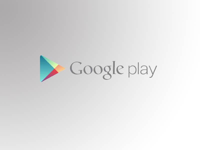 Google optimiza su tienda para uso familiar