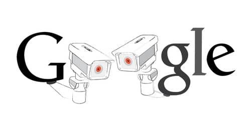 Cuidado ahora Google Chrome escucha todo lo que ocurre en tu hogar