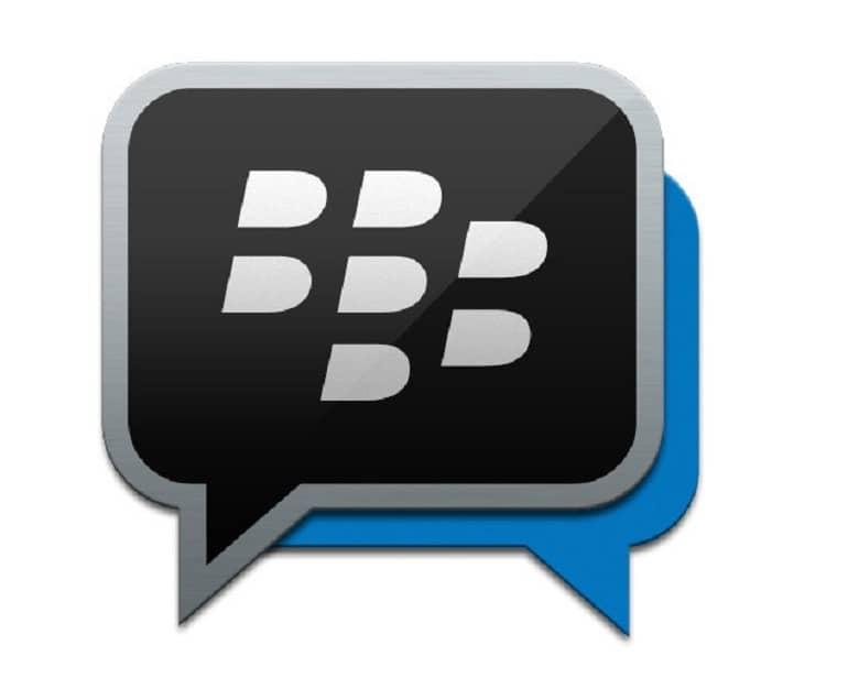 BlakcBerry Messenger, próximamente en Windows Phone