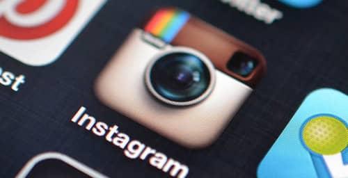 Tips  para que tus fotos de Instagram se vean como las de un profesional