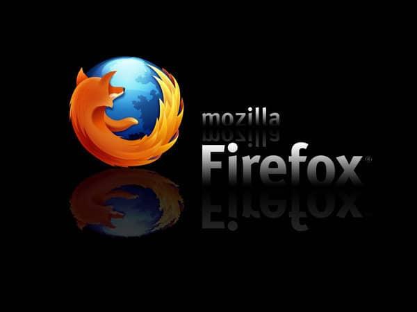 Hello, el servicio de video llamadas de Firefox