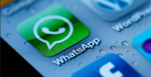 ¡Cuidado! Whatsapp bloquea cuentas de usuarios por uso indebido del servicio