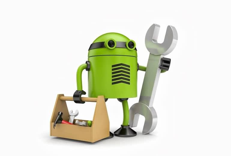 ¿Como desinstalar aplicaciones en Android utilizando el modo seguro?
