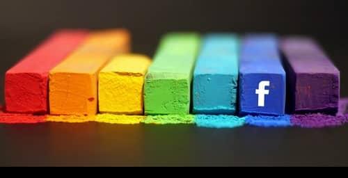 Facebook quiere dar lucha a Snapchat
