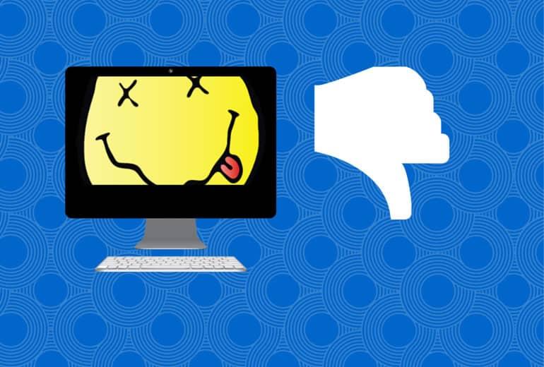 Facebook te ayudará a no quedar mal con tus fotografías.
