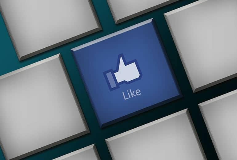 Facebook es ahora un sitio más interesante