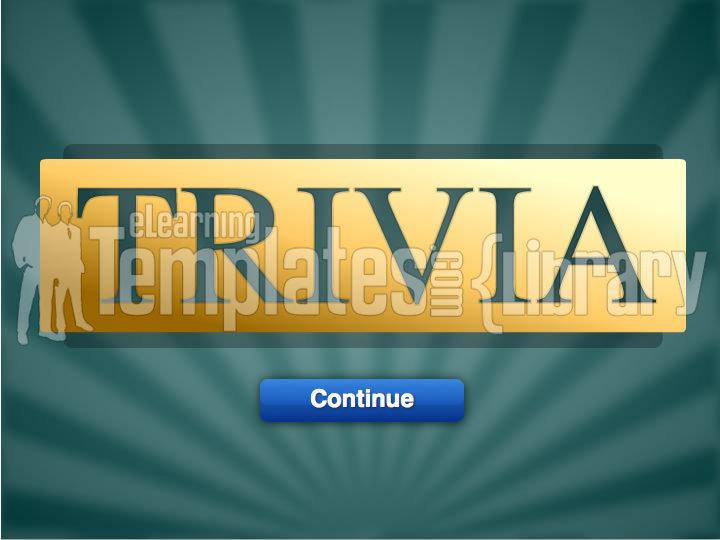 html 5, game, trivia