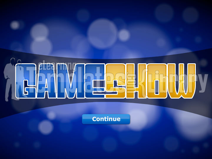 storyline,  articulate,  game,  gameshow,  mobile