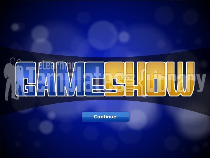 powerpoint, microsoft powerpoint, game, powerpoint game, gameshow, powerpoint gameshow