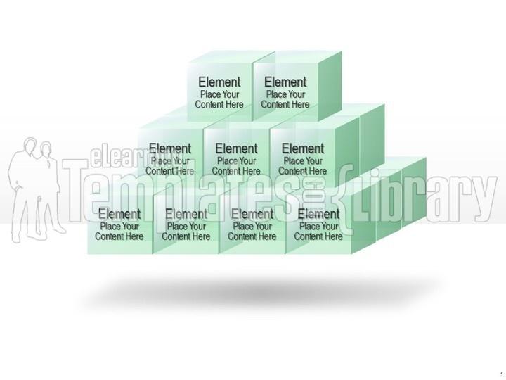 powerpoint Building Blocks, Building Blocks powerpoint, Building Blocks powerpoint template, Building Blocks graphic, Building Blocks image, powerpoint Building Blocks template, Building Blocks template for powerpoint