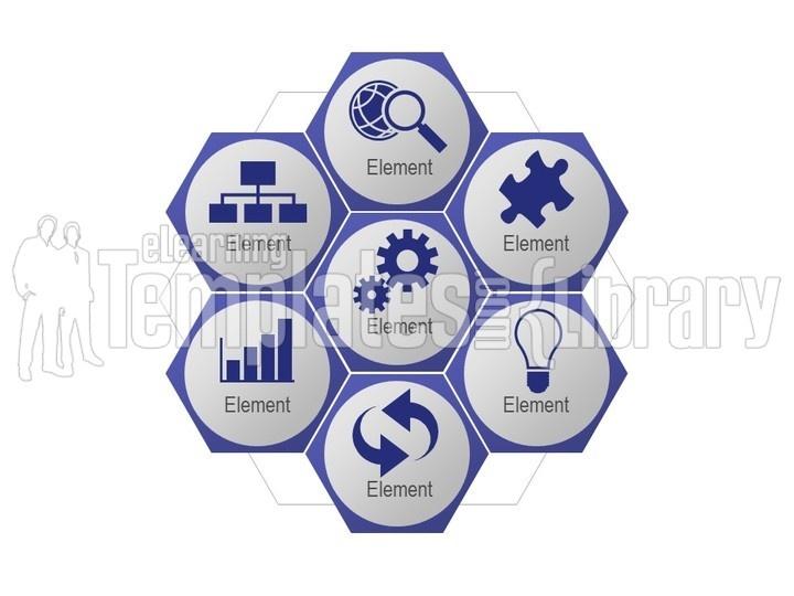 powerpoint Hexagon Graphics, Hexagon Graphics powerpoint, Hexagon Graphics powerpoint template, Hexagon Graphics graphic, Hexagon Graphics image, powerpoint Hexagon Graphics template, Hexagon Graphics template for powerpoint