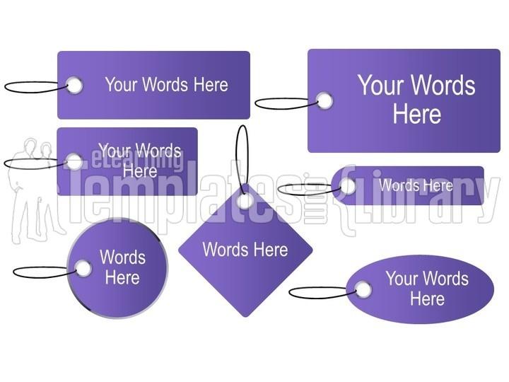 Clip art graphic for powerpoint presentation templates toneelgroepblik Images