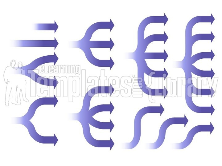 Clip Art Graphic For Powerpoint Presentation Templates