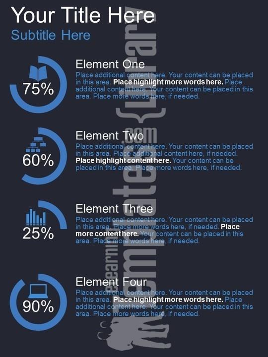 powerpoint Infographics, Infographics powerpoint, Infographics powerpoint template, Infographics graphic, Infographics image, powerpoint Infographics template, Infographics template for powerpoint