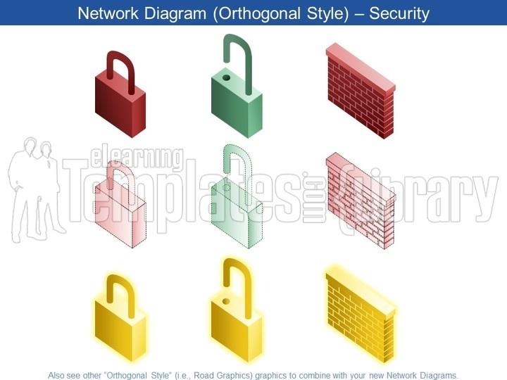 powerpoint Network Diagrams, Network Diagrams powerpoint, Network Diagrams powerpoint template, Network Diagrams graphic, Network Diagrams image, powerpoint Network Diagrams template, Network Diagrams template for powerpoint
