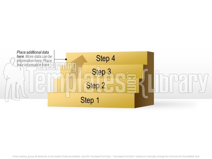 powerpoint Stair Graphics, Stair Graphics powerpoint, Stair Graphics powerpoint template, Stair Graphics graphic, Stair Graphics image, powerpoint Stair Graphics template, Stair Graphics template for powerpoint