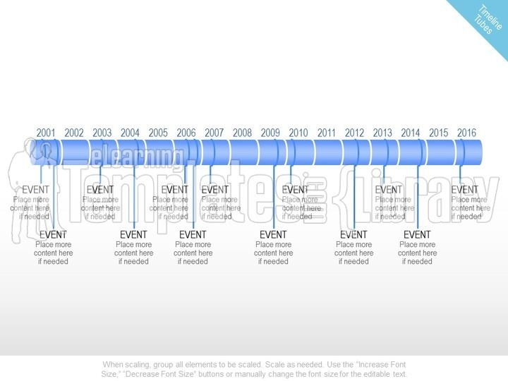 timeline graphics graphic for powerpoint presentation templates -, Powerpoint templates