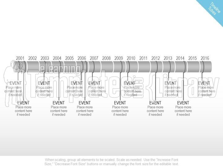 Timeline graphics graphic for powerpoint presentation templates toneelgroepblik Images