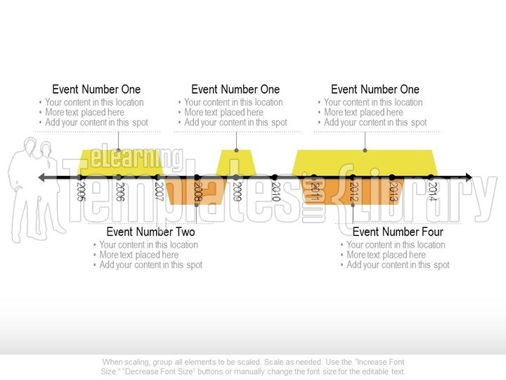 Timeline graphics graphic for powerpoint presentation templates toneelgroepblik Image collections