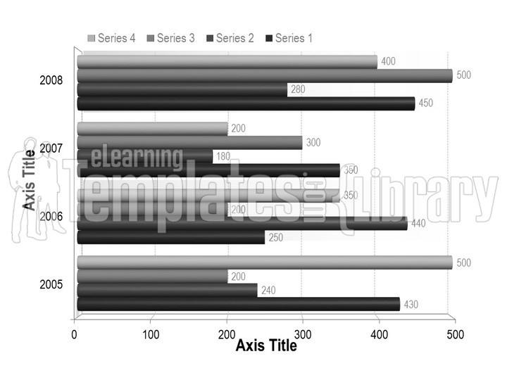 powerpoint Bar Charts, Bar Charts powerpoint, Bar Charts powerpoint template, Bar Charts graphic, Bar Charts image, powerpoint Bar Charts template, Bar Charts template for powerpoint