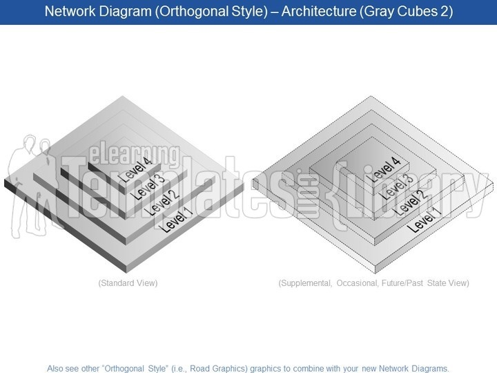 Powerpoint network diagram ppt template 9191173 network diagrams graphic for powerpoint presentation templates toneelgroepblik Choice Image