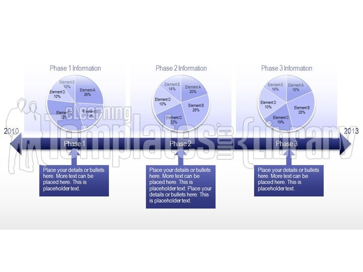 Powerpoint cylindrical timeline graphic template templates for ppt timeline graphics graphic for powerpoint presentation templates toneelgroepblik Image collections