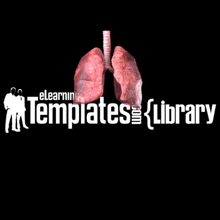 internal organs, human anatomy, healthy organs, healthy, lungs, trachea, primary bronchi, medical, medical images, organs