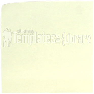 notes and papers,  stock,  graphics,  images,  transparent background