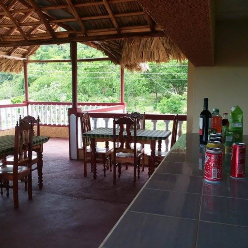 Hostal Restaurante Horizonte - Corralillo Cuba